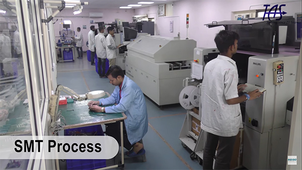 pcb soldering contract manufacturing | pcb wave soldering
